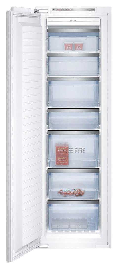 freezer a cassetti congelatori da affiancare al frigo cose di casa