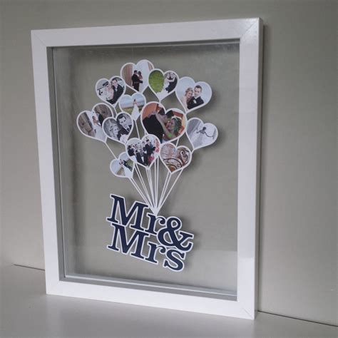 Wedding Gift Hers Uk by 10 Year Wedding Anniversary Gift Ideas For Uk Gift