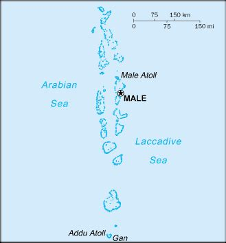 about maldives location, flag, map, weather