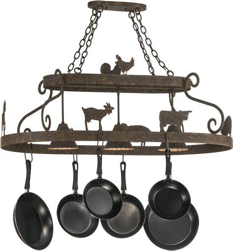 hi lite manufacturing h 88y d 36 quot wide pot rack kitchen island pot rack 28 images hi lite manufacturing h 72y
