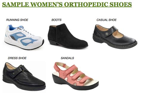 orthopedic shoes for orthopedic shoes brton foot clinic