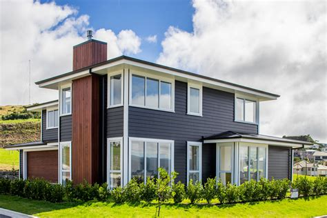 design your own home in auckland house designs gallery home ideas homes housing company
