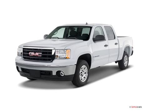 how to work on cars 2007 gmc sierra 1500 electronic valve timing 2007 gmc sierra 1500 prices reviews and pictures u s news world report