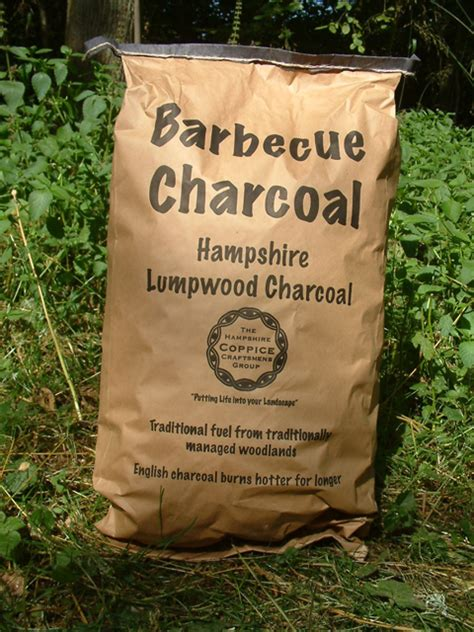 hshire lumpwood charcoal hshire coppice