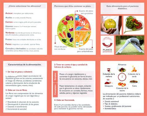 alimentos para diabeticos tipo 2 e hipertensos los alimentos para diab 233 ticos para comer para la diabetes