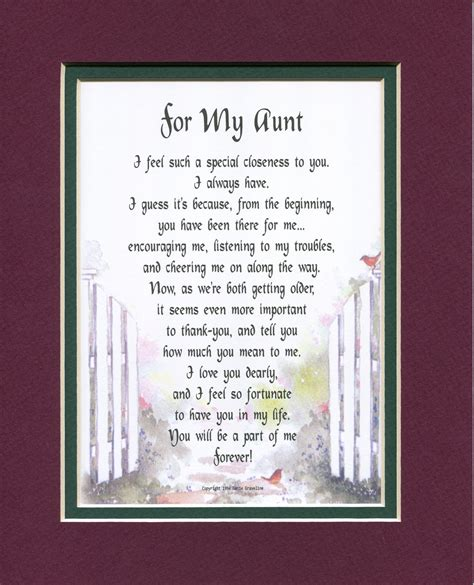 niece and nephew christmas gifts for my niece nephew cousin poems gifts birthday quotes