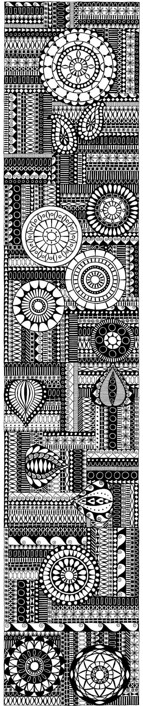 doodle combinations yahoo 1000 ideas about zen doodle on tangle