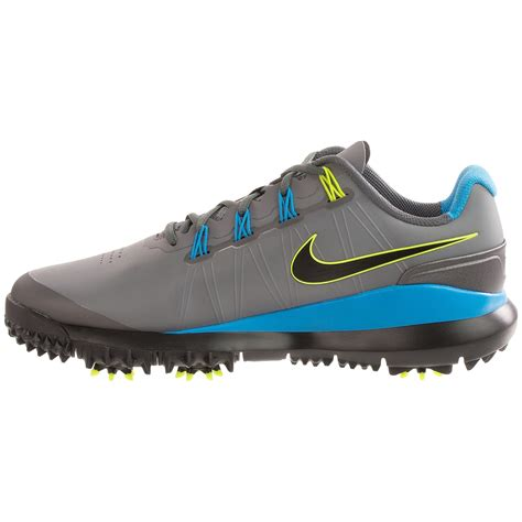 golf shoes for nike tiger woods 2014 golf shoes for 9143w save 62