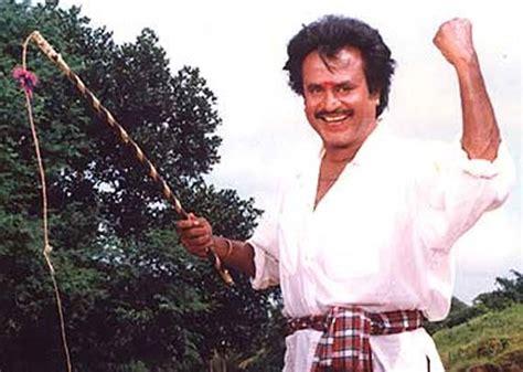 superstar rajinikanth at telugu movie pedarayudu 200 days function 40 years of superstar rajinikanth best movies