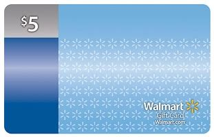 Walmart Gift Card Purchase Restrictions - walmart gift card giveaway sponsor sweepstakes ninja sweepstakes giveaway online