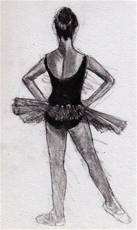 Learn To Draw Ballerinas Lili Chantilly 1 the world s catalog of ideas