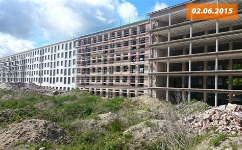 Renovate by Prora The Colossus Of R 252 Gen Sometimes Interesting