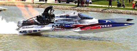 boat races in texas 2017 drag boat race in parker autos post