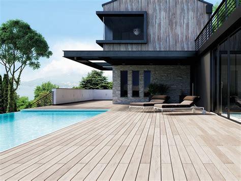 pavimenti ecologici per interni pavimenti ecologici in bpc per esterni