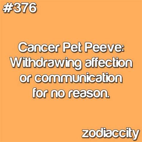 pet peeve 17 best images about hubby i on pinterest horoscopes