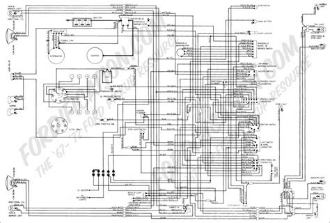 1999 vw beetle wiring diagram fuse box and wiring diagram