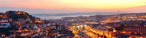 buy house lisbon amazing offer find how to buy an apartment lisbon