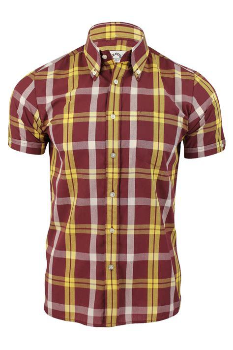 L P T Shirt Dr Martens mens brutus trimfit shirt special edition for dr martens