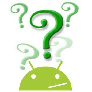 android questions la evoluci 243 n en la personalizaci 243 n android tras las roms todo sobre fork el androide libre