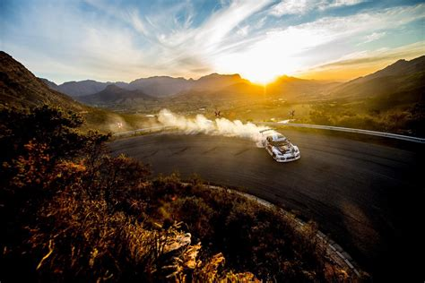 30 for 30 mike and the mad mad mike whiddett drifts franschhoek pass teaser