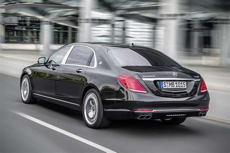 s class maybach price 2016 mercedes s class s 500 maybach price release date