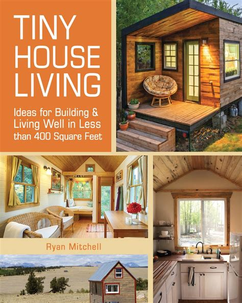 tiny house real estate 21 valentine s day gift ideas
