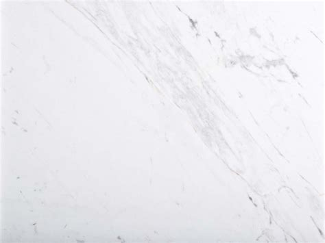 persian white pulido bioprot marble persian white bioprot l white marble in marble floor