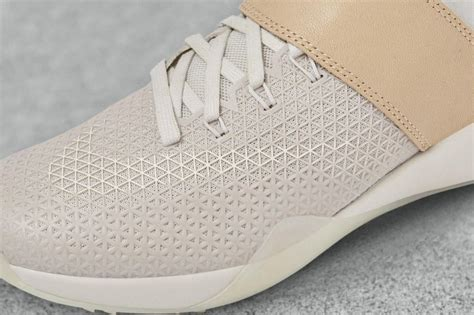 Sepatu Adidas Zig Zag 2052 best images about kicks on filling pieces