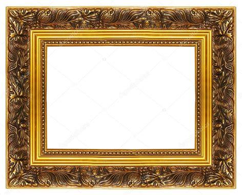 photo cornici cornice classica foto stock 169 maugli 12820665