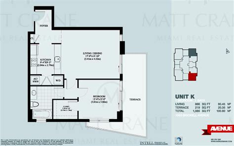 1060 brickell floor plans 1060 brickell 1060 brickell condos