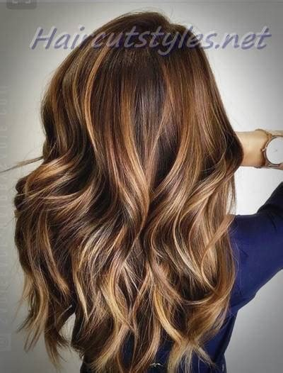 highlighted hair colors highlighted hair colors coloringsite co
