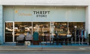 Thrift Shops 15 Stores You But End Up Shopping At Anyway Blavity