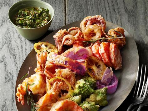 cuisine r騏nion last letter food page 72 forums and