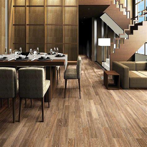 shaw university flooring sale