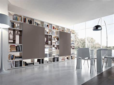 librerie ragusa librerie chiaramonte ragusa sicilia kico chiaramonte
