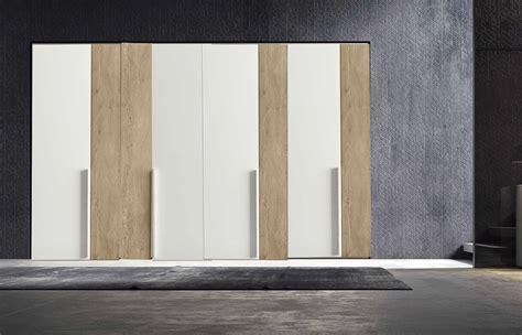 armadio frassino bianco armadio colombini armadio dual style essenza frassino