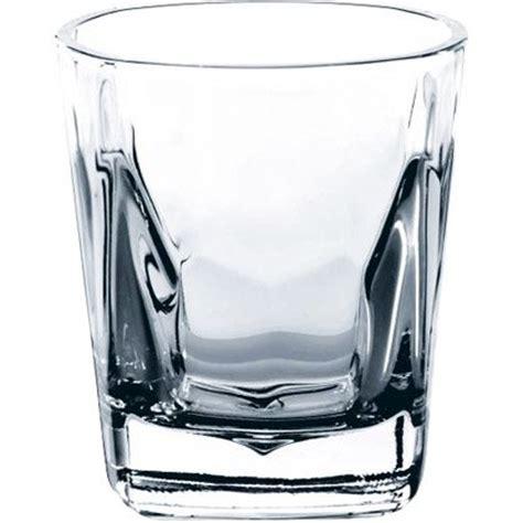 bicchieri da whisky bicchiere da whisky con sta personalizzata axon profil