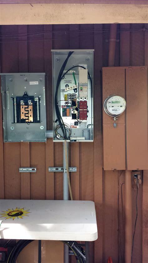 schneider electric manual motor starter wiring diagram