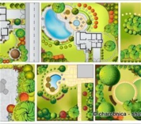 App Zum Garten Gestalten by Gartenplanung Tipps Tools Und Viele Informationen