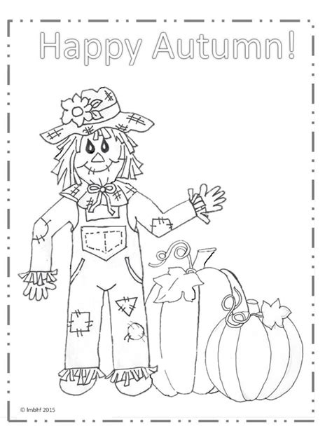 loving family coloring page i love you with all my heart coloring page i love my