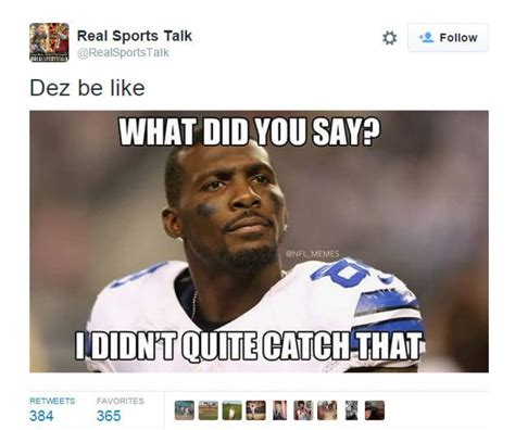 Funny Nfl Memes - giant memes 2015 image memes at relatably com
