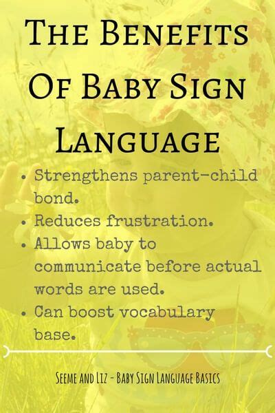 Parenting The Secret Language Of Babies by 10337 Best Board Parenting Tips Images On