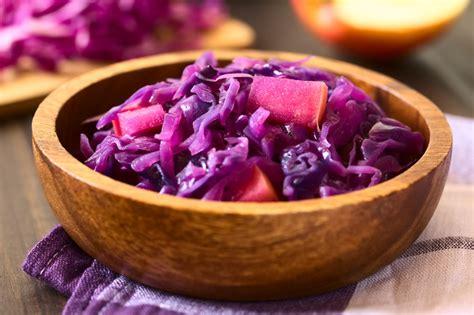 come cucinare la verza rossa verza come cucinarla e consumarla cure naturali it