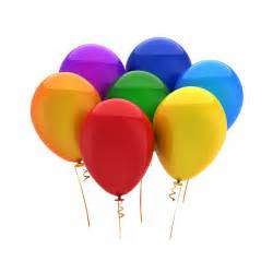 Balon Foil Murah jual balon angka ulang tahun foil murah clipart best clipart best