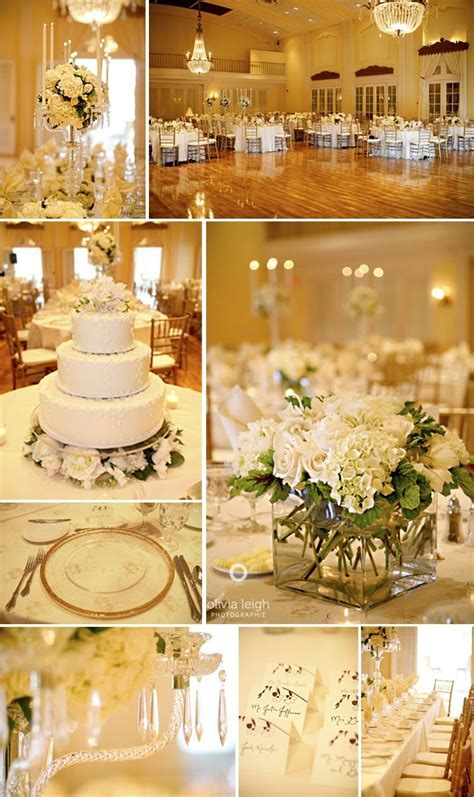 85 best images about Minnesota Wedding Venues on Pinterest