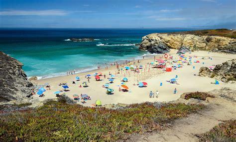 porto portugal porto c 244 vo portugal travel guide