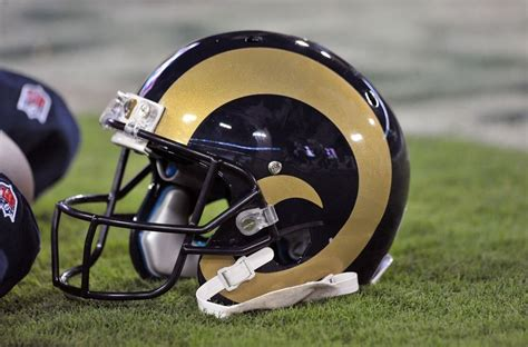 st louis rams live free rams at bengals live nfl