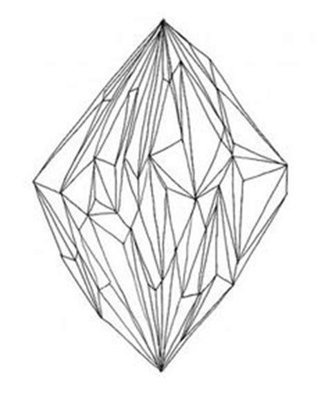 ink on pinterest | geometric tattoos, geometric flower and
