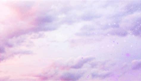 pastel cloud pattern pastel rainbow gifs wifflegif