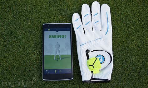 apple golf swing analyzer golf swing speed app android 4 smart golf swing analyzers for ios android accessories best